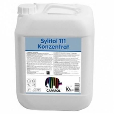 Caparol Sylitol 111 Konzentrat