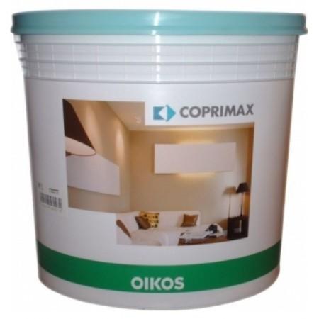 Oikos Coprimax