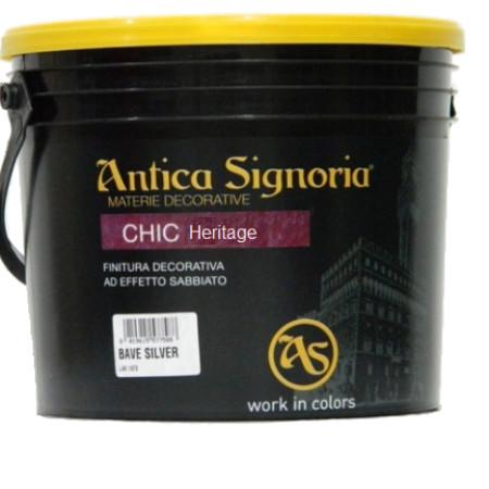 Antica Signoria Chic Heritage