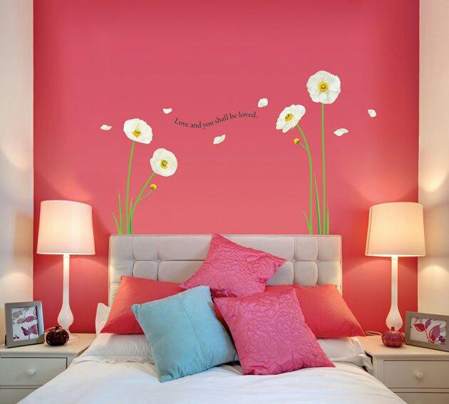 А вы знаете, что краска для стен бывает разных видов?