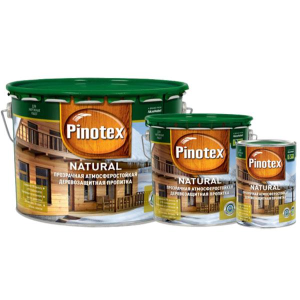 Пинотекс (Pinotex): лучшие рекомендации для покраски деревянного дома