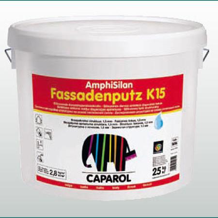 APAROL AMPHISILAN-FASSADENPUTZ