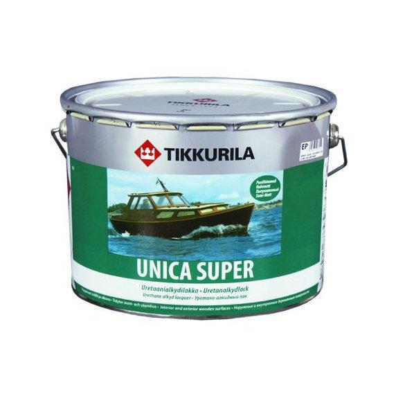 Tikkurila Unica Super