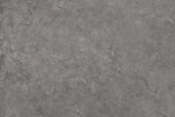 Эффект шелковой ткани украсит любые стены
