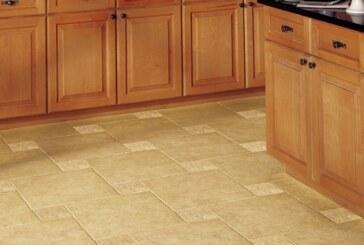 Как выбрать идеальные покрытия для кухни?
