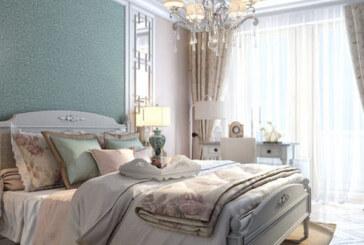 Подойдет ли квартире стиль неоклассики?