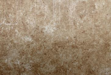 Песчаные дюны на ваших стенах? Это реально!