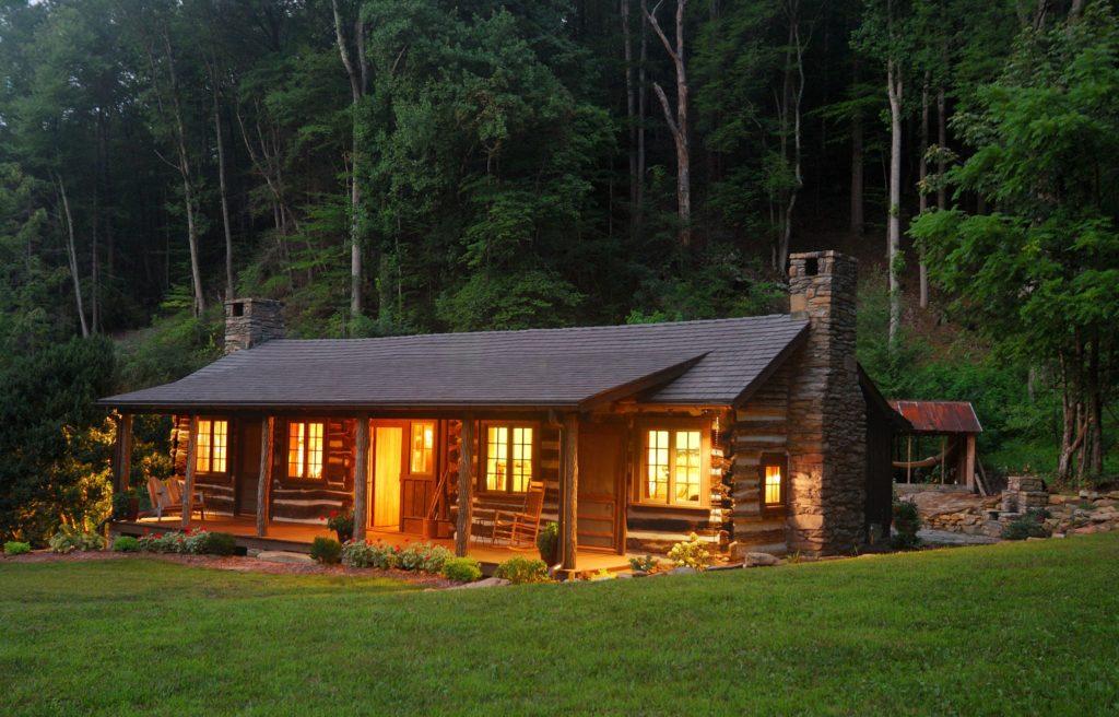 Что экономичнее- купить или построить дом самостоятельно