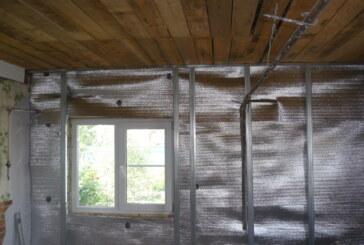 Как выбрать специалиста, который знает, как утеплить квартиру?